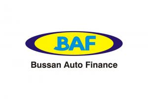 Logo-Bussan-Auto-Finance