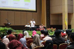 Pelatihan SIBIMA Konstruksi STT-Payakumbuh 3