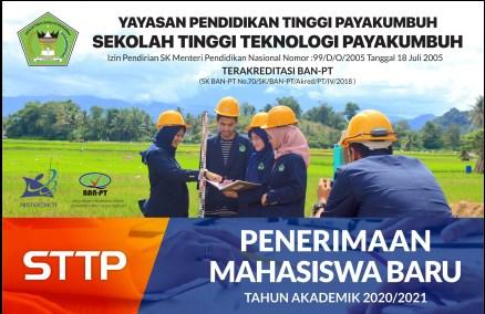 Browsure STTP 2