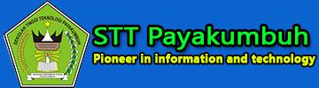 STT Payakumbuh